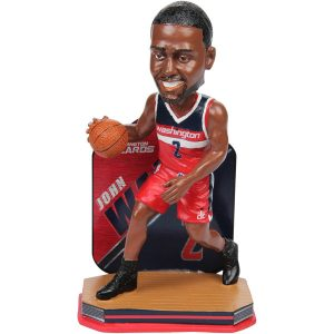 John Wall Washington Wizards Name & Number Bobblehead