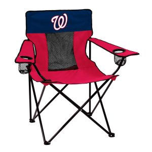 Washington Nationals Elite Chair