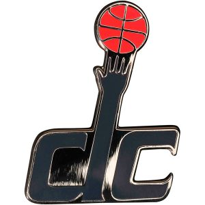 Washington Wizards WinCraft Primary Team Pin