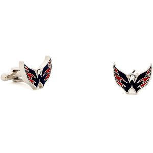 Cufflinks Inc. Washington Capitals Cufflinks