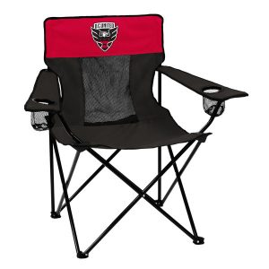 D.C. United Elite Chair