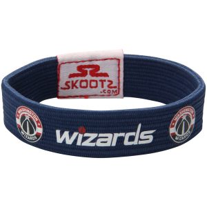 Washington Wizards Skootz Bracelet